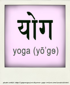 sanskrit-article-pola
