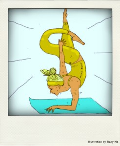 0403_companies_yoga_630x420-pola