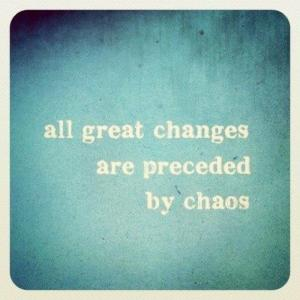 changes_chaos