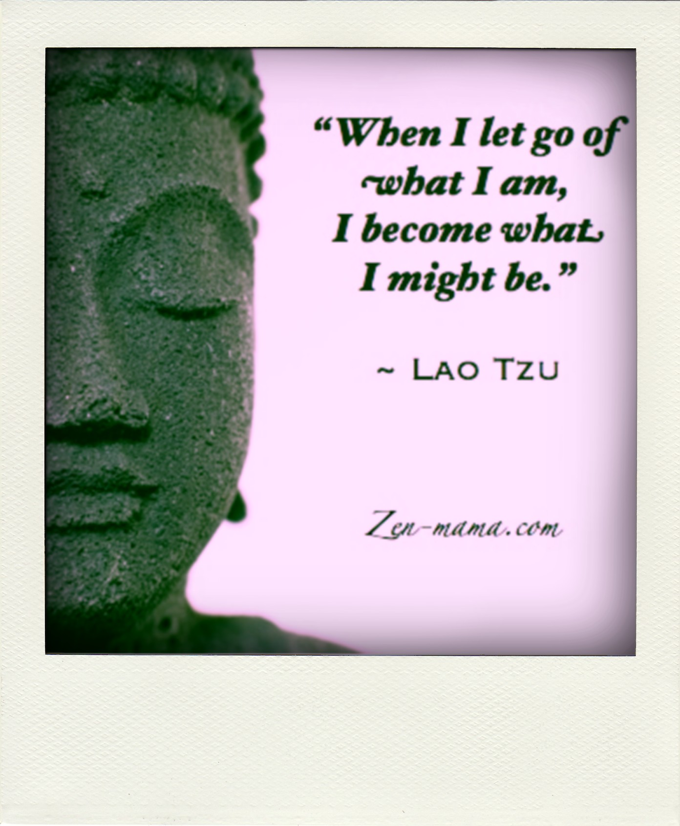 yoga quotes letting go - photo #5