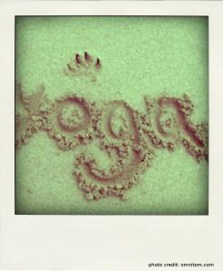 sand_yoga-pola