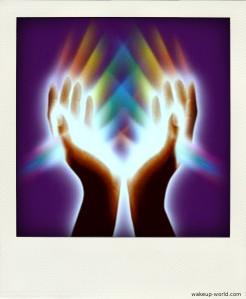 Healing-Hands-pola
