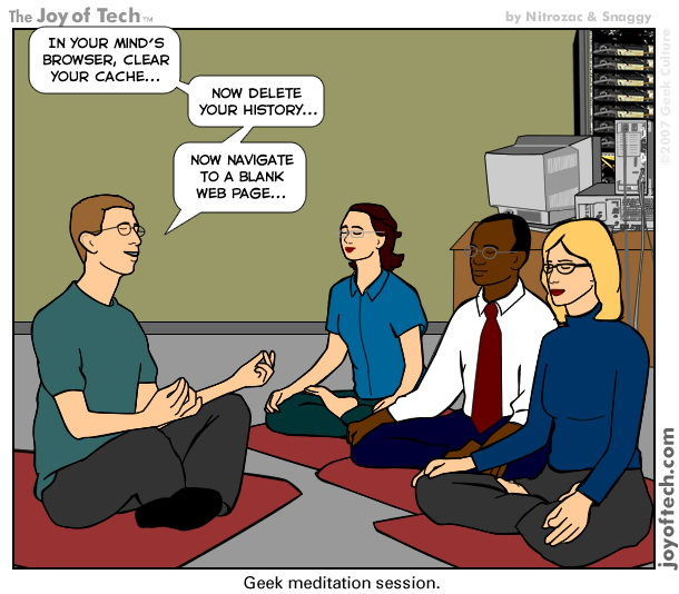geek_yoga