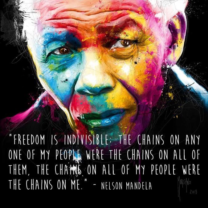 Nelson_mandela_quote